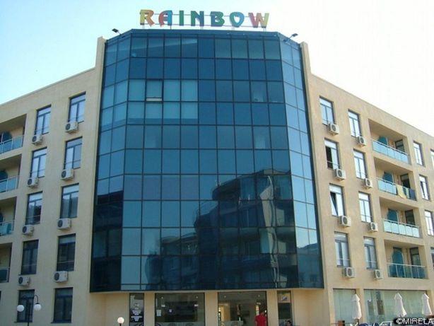 Оренда квартири власної в Болгарії Сонячний берег Готель Rainbow 1-2