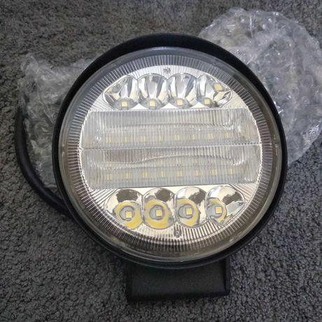 LED offroad 300W
