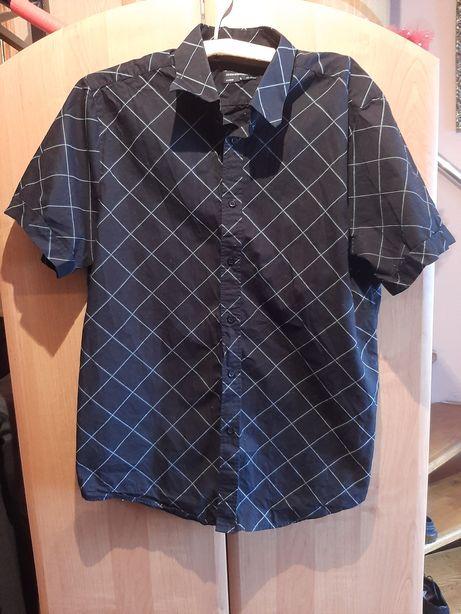 Рубашка Cedarwoodstate