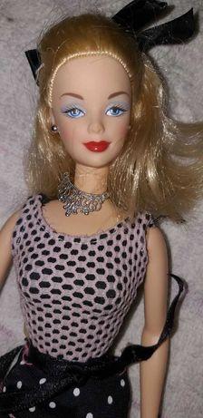 Коллекционная Барби 1966