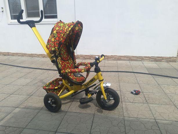 Продам велосипед Tilly trike