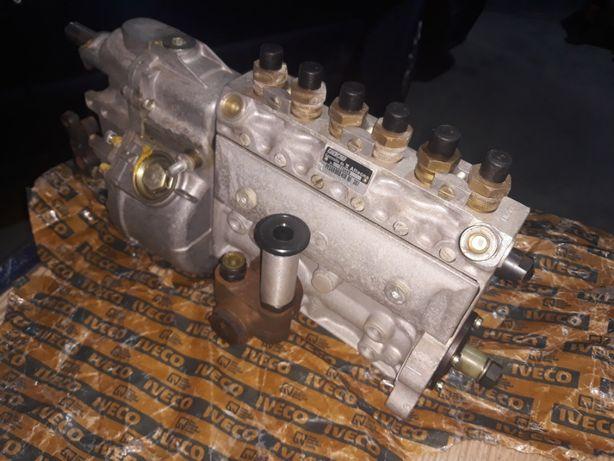 Bomba Injectora FIAT