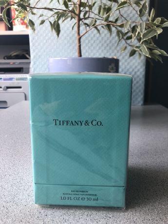 Tiffany туалетная вода