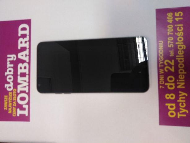 Telefon LG G6 Thinq
