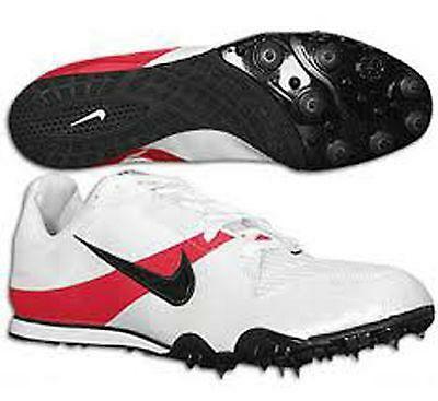 Кроссовки бутсы Nike Rival D Plus 2 original 100%