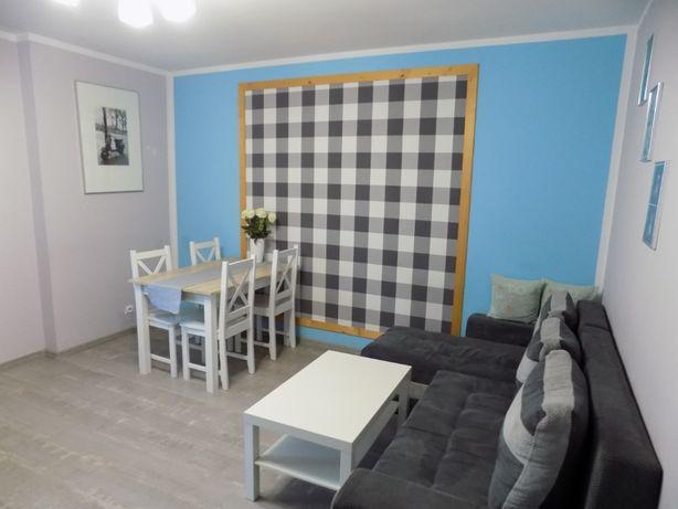 Mieszkanie na sprzedaż umeblowane ul. Piaskowa 60.34 m garaż 1 piętro
