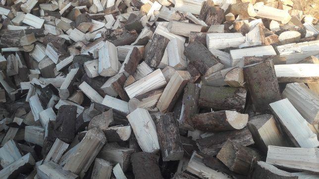 Drewno opałowe i kominkowe super cena .Bogaty Asortyment.
