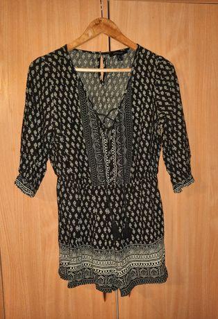 Комбинезон Размер 46 футболка майка кофта платье