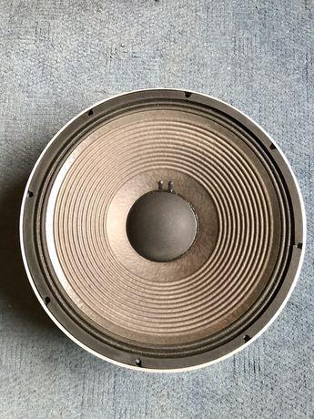 Głośnik niskotonowy JBL profesional series 15cali 39cm 600wat 8ohm