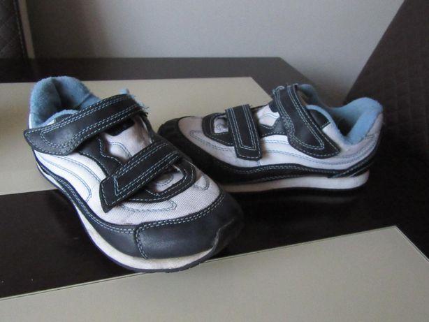 Adidasy 31 buty sportowe stan bardzo dobry