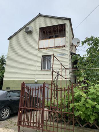 Продам дом(собственик)Шаровка валковское направление
