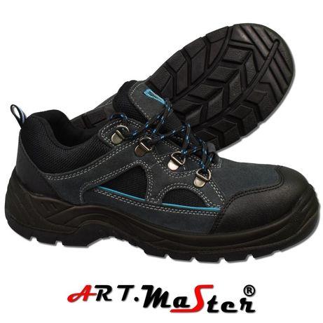 кроссовки рабочие ботинки рабочие спецобувь спецвзуття обувь туфли