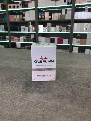 Perfumy Guerlain Mon Florale edp 50ml