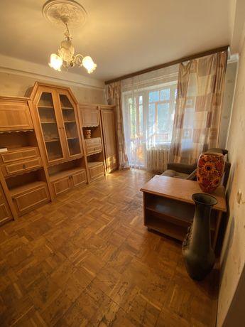 Продажа квартиры Ул Героев Севастополя 17 В.Соломенский район
