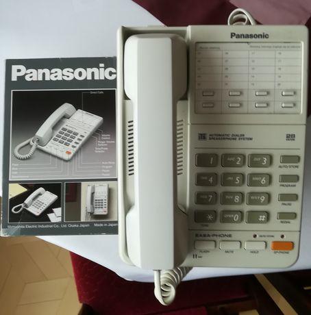 Telefon Panasonic KX-T2315