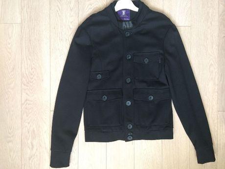 Пиджак, плащ, куртка, бомбер, парень