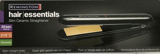Nowa prostownica Remington
