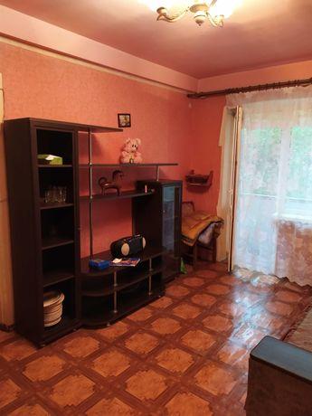Сдам 2-х комнатную квартиру Черемушки Малинка Бойко Березка
