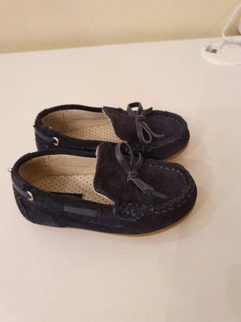 Mayoral италия мокасини мокасіни туфли туфлі макасіни geox