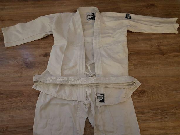 Kimono karate ,judo