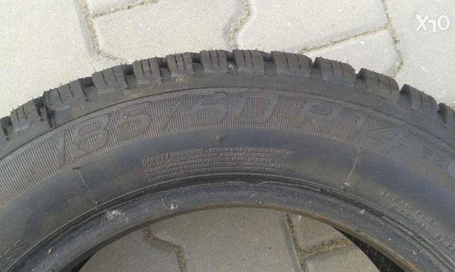 185.60r14 Technic Alpiner