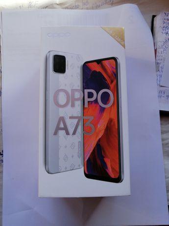 Telefon Oppo A73