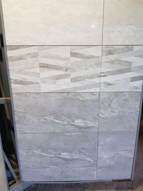 Плитка для стен marmoro milano