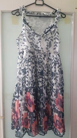 4 sukienki ze zdiecia