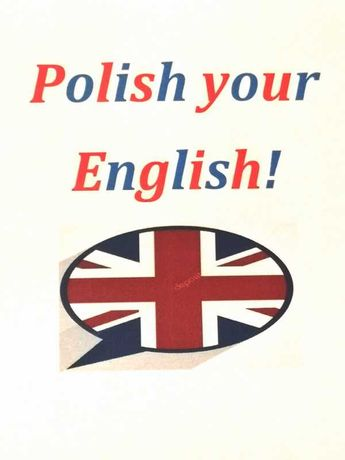 Angielski - egzamin ósmoklasisty, matura, FCE, korepetycje