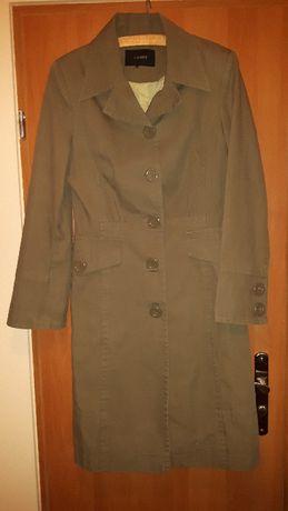 Płaszcz Lindex rozmiar M