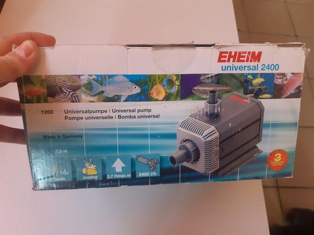 EHEIM 2400 помпа,насос,фильтр