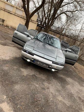 Продам Mazda 323F BG