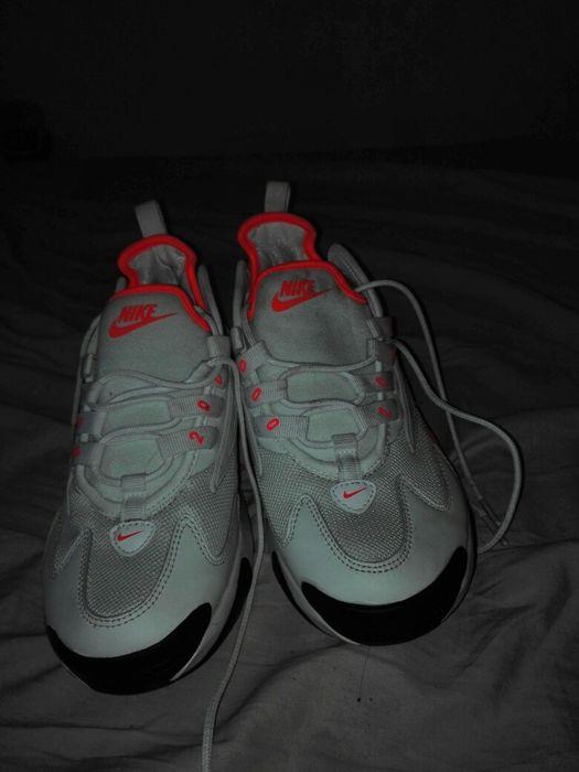 Sprzedam buty Nike Górecko - image 1