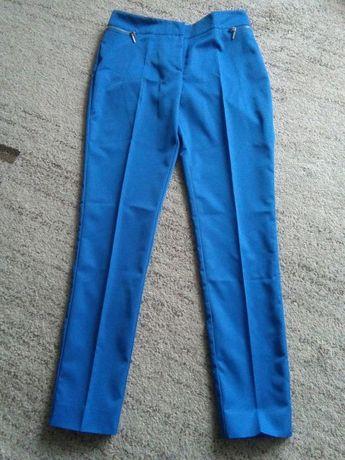 Spodnie Pretty Girl nowe
