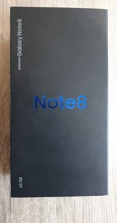 samsung galaxy note8 note 8 s8 2xsim dual sim igła !