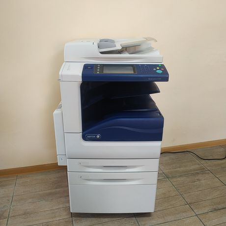 Xerox WorkCentre 5330. МФУ принтер копир А3, А4.Гарантия!