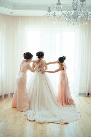 Весільне плаття весільна сукня свадебное платья Sposa
