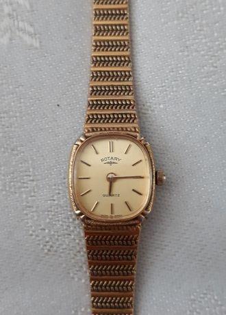 Часы женские rotary