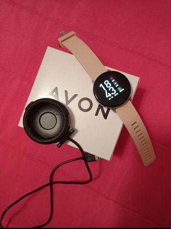 Smartwatch Avon / Huawei band 4