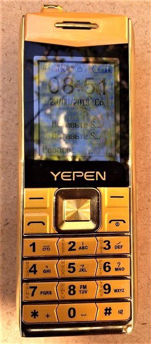 Ретро-Телефон Три в Одном Одесса - изображение 1