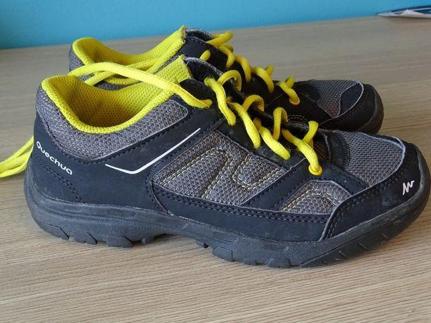 buty sportowe trekkingowe