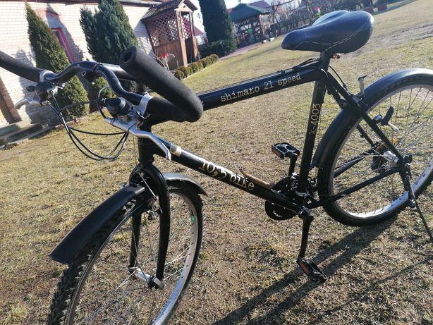 Sprzedam rower 10.5