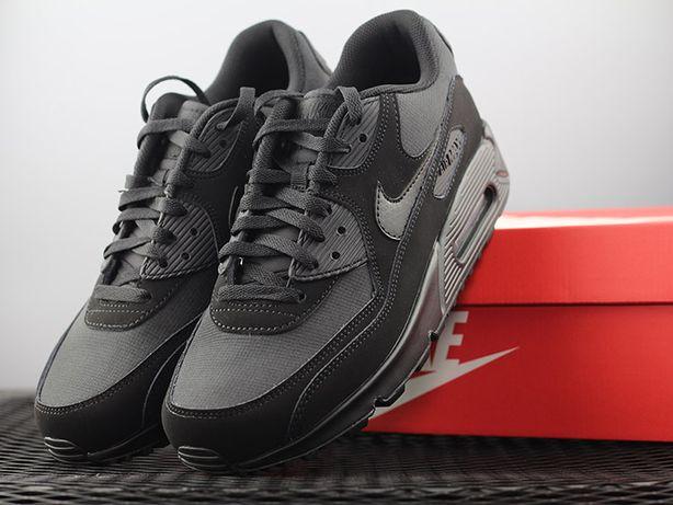 Nike air max 90 oryginalne WIOSNA 2020 Wysyłka z PL Rozmiary 40-46