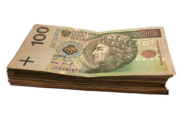 Pożyczka Prywatna bez baz, dla zadłużonych, konsolidacja, CAŁA POLSKA