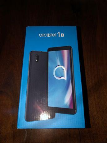 Alcatel 1B Nowy