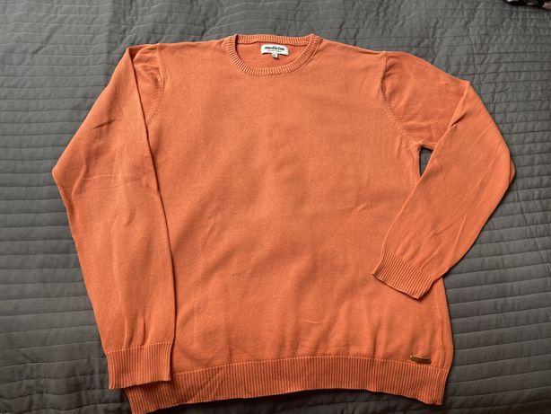 Sweter meski MEDICINE rozmiar XL