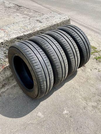 Шины резина лето 185/65/R15 Michelin Energy xm2