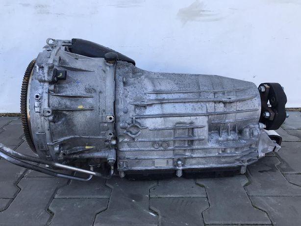 W212 E300 hybrid акп акпп автоматична коробка передач коробка автомат
