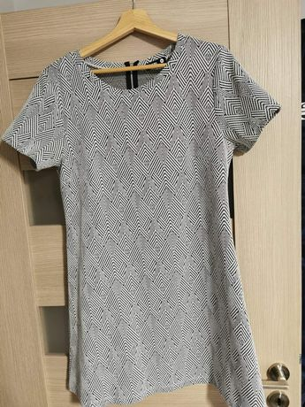Sukienka Sinsay XL