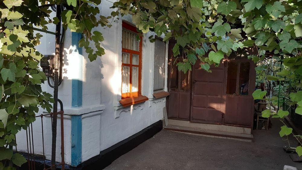 Продам дом 4 комнаты, Кальмиусский район, п. Украина Мариуполь - изображение 1